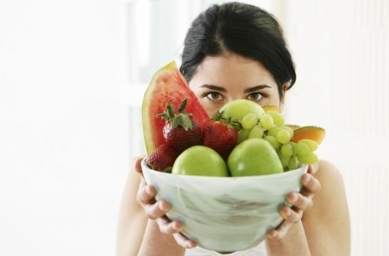 女性怎么才能做到减肥无压力我亲身经历告诉你如何减肥2